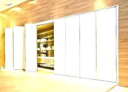 closet door hinges bi fold hardware cabinet modern folding kit ca