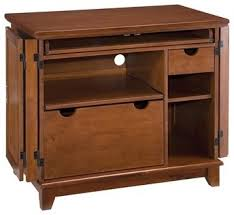 compact office cabinet. Compact Office Cabinet A