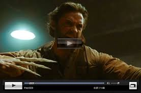 x men origins wolverine review ign click on the image above to watch our video review of x men origins wolverine