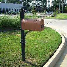 custom mailbox. Custom Made Mailboxes Phoenix Az . Mailbox