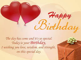 Happy Birthday Quotes Wishes Sms And Messages For Husband Extraordinary Happy Birthday Husband Quotes