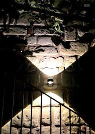 exterior lighting solutions nz. nz lighting supplier of quality architectural exterior surface mount - ceiling solutions nz u