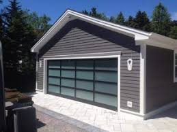 garage door repair san joseGarage Door Repair San Jose  Five Star Garage Door Service