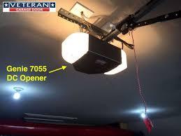genie garage door opener won't open door – modernlighting.tk
