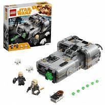 Купить <b>конструкторы Lego Star Wars</b> (Лего Звездные Войны) по ...