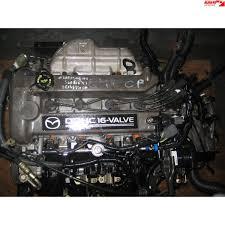Jdm engines, Jdm engine, Jdm motors, Jdm motor, Jdm Mazda3 engine ...