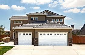 brentwood garage doorGarage Doors and Commercial Doors in Brentwood CA  RS Erection