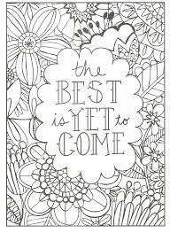These quote coloring pages also double as pretty wall art. Pin On Coloring Pages
