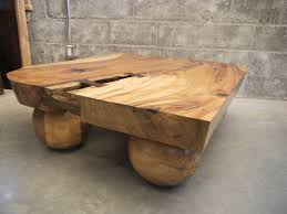 Elegant Fair Solid Wood Coffee Table Set About Home Decoration Ideas Designing Nice Ideas