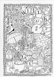 78 Beste Afbeeldingen Van At Schoolkleurplaten Coloring Books