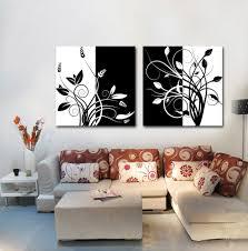 living room great big canvas art simple paintings for kids simple canvas paintings acrylic paint designs
