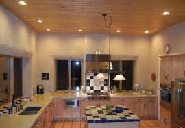 Recessed Lighting Layout Kitchen Great Kitchen Recessed Lighting Layout Ahigonet Home Inspiration