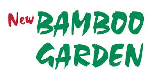 <b>New Bamboo</b> Garden Delivery in Washington Township - Delivery ...