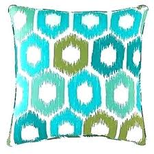 outdoor decorative cushions throw pillows decorative pillows outdoor cushions 2 pack outdoor decorative pillows outdoor decorating
