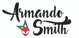 Biographie – Armando Smith