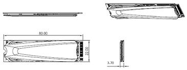 Resultado de imagen para AGAMMIXS5-512GT-C