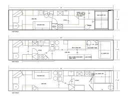 skoolie floor plan. Beautiful Skoolie Floor Plans B4 Roofraise On Monday Let Me Know Thoughts  School Bus  Conversion Resources With Skoolie Plan L