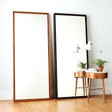 tall floor mirror. S Regardg Tall Floor Mirror Free Standing Mirrored Bathroom Cabinet .