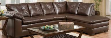 american living room furniture. Living Room: Fascinating Room Sets American Freight At From Gorgeous Furniture