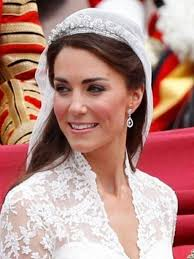 bridal makeup kate middleton kate middleton wedding bridal makeup