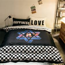 online get cheap cool boys bedding aliexpresscom  alibaba group