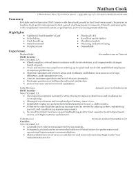 Free Resume Builder Amazing Resume Builder Sign In My Perfect Resume Builder Is My Perfect