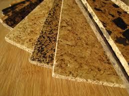 bathrooms design fci specialtyflooring sample placeholder cork flooring in bathroom lexington ky floor coverings international