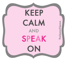 Speech Therapy Quotes Awesome Spread The SLP Love With These Cute Graphics For BHSM Speech