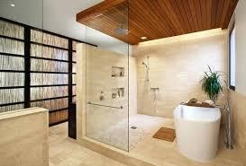 bathtub shower combo design ideas bathtub shower combo design ideas tub shower combo design ideas