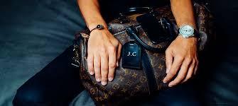 louis vuitton designer purses. louis vuitton designer purses t