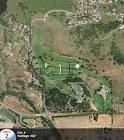Gilroy Golf Course (Gilroy Course)