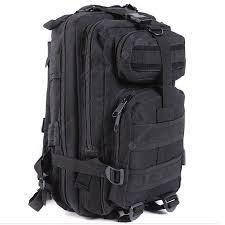 Yougle 30L Climbing Camping Hiking Bag <b>Army Military Tactical</b> ...