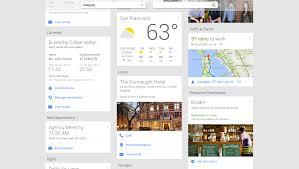 Google Ux Design Course Material Design Bits Of Hci Design