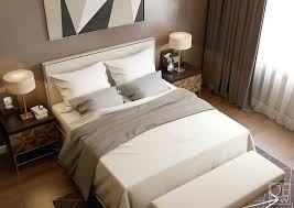 gray and cream bedding cute cream colored bedding 7 and gray gray cream bedding grey pink and cream bedding