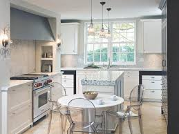 Yellow Pine Kitchen Cabinets Pine Kitchen Cabinets Pictures Options Tips Ideas Hgtv