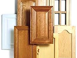 full size of kitchen cabinets amazing solid wood doors wooden throughout door decorating decorations good looking