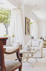 White Furniture Living Room 102 Best Images About Living Room Decor Ideas On Pinterest