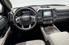 2018 ford suv.  ford 2018 ford expedition suv steering wheel intended ford suv