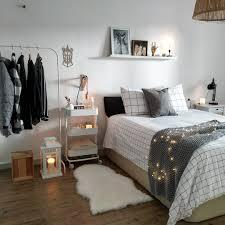 Met Welke Kleuren Kan Jij Jouw Slaapkamer Het Beste Inrichten 10