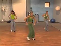 dance workout cardio to lose weight fast for beginners dummies