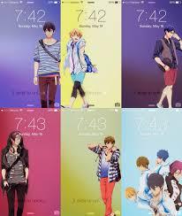 anime wallpaper iphone tumblr. Modren Iphone Tumblr Swcfoqeb Rphfx Iphone  Is This Anime Wallpaper  On Iphone M