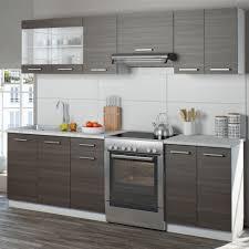 Küchenzeilen ohne Geräte kaufen | Rakuten.de