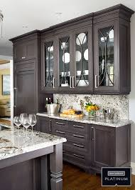 cabinet in kitchen design. jane lockhart platinum kitchen cabinet in design