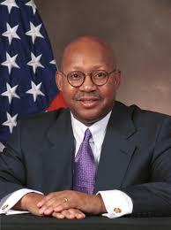 Alphonso Jackson – Wikipedia