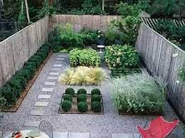 Cheap Small Garden Ideas Youtube