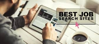 Good Sites To Look For Jobs Best Job Search Sites To Look For A Job