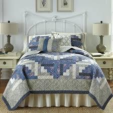 westpoint stevens sheet set westpoint stevens sheets bedding bedding designs