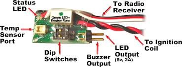 super bee kill switch car kit killer rc super bee wire diagram