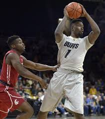 Wesley Gordon hopes to end inconsistent year with wins in final CU Buffs  home games – BuffZone