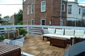 interlocking wood decking interlocking wood deck tiles real wood series 9 slat still wooden decking floor interlocking tiles interlocking wood deck tiles